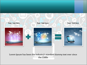0000081317 PowerPoint Template - Slide 22