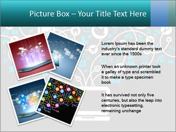 0000081317 PowerPoint Template - Slide 23