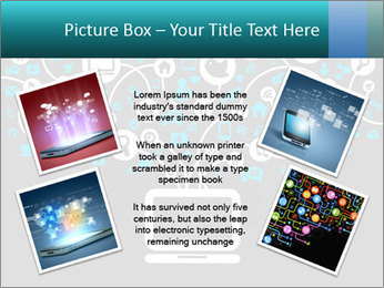 0000081317 PowerPoint Template - Slide 24