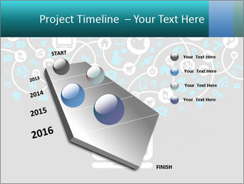 0000081317 PowerPoint Template - Slide 26