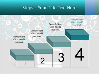 0000081317 PowerPoint Template - Slide 64