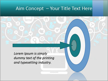 0000081317 PowerPoint Template - Slide 83