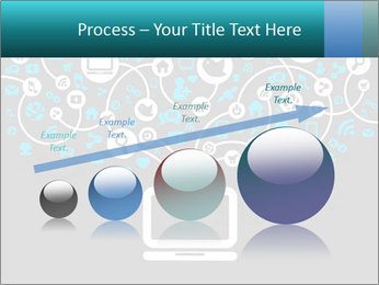 0000081317 PowerPoint Template - Slide 87