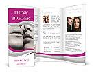 0000081318 Brochure Template