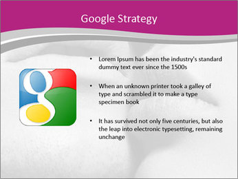 0000081318 PowerPoint Template - Slide 10