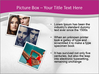 0000081318 PowerPoint Template - Slide 17