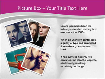 0000081318 PowerPoint Template - Slide 23