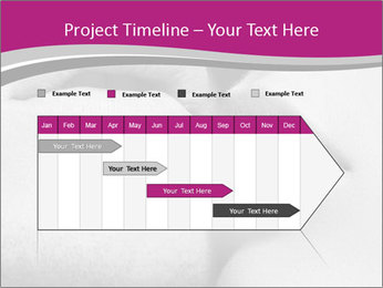 0000081318 PowerPoint Template - Slide 25