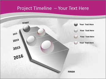 0000081318 PowerPoint Template - Slide 26