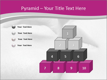 0000081318 PowerPoint Template - Slide 31