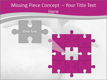0000081318 PowerPoint Template - Slide 45