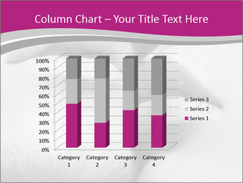0000081318 PowerPoint Template - Slide 50