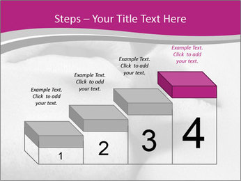 0000081318 PowerPoint Template - Slide 64