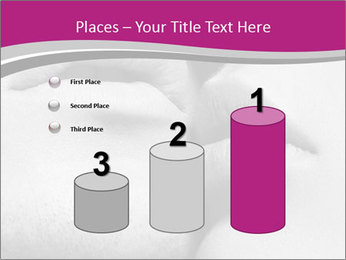 0000081318 PowerPoint Template - Slide 65