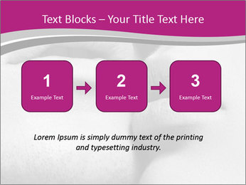 0000081318 PowerPoint Template - Slide 71