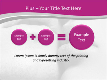 0000081318 PowerPoint Template - Slide 75
