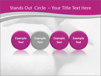 0000081318 PowerPoint Template - Slide 76