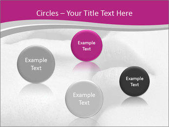 0000081318 PowerPoint Template - Slide 77