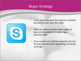 0000081318 PowerPoint Template - Slide 8