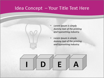 0000081318 PowerPoint Template - Slide 80