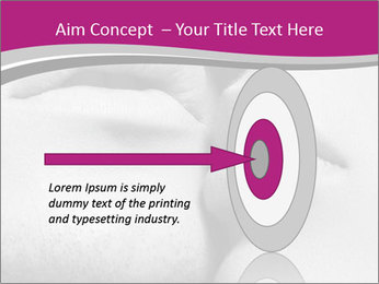 0000081318 PowerPoint Template - Slide 83