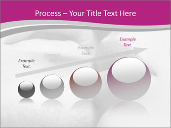 0000081318 PowerPoint Template - Slide 87