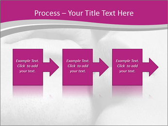 0000081318 PowerPoint Template - Slide 88