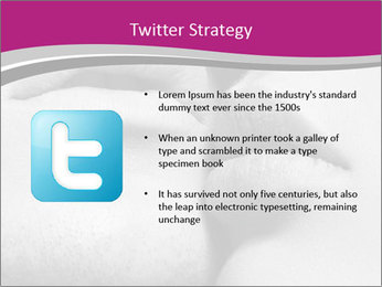 0000081318 PowerPoint Template - Slide 9