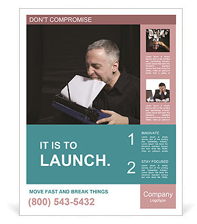 0000081319 Poster Template