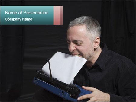 0000081319 PowerPoint Templates