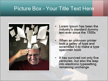 0000081319 PowerPoint Template - Slide 13