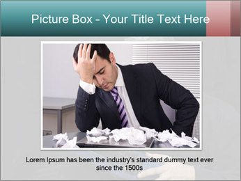 0000081319 PowerPoint Template - Slide 15