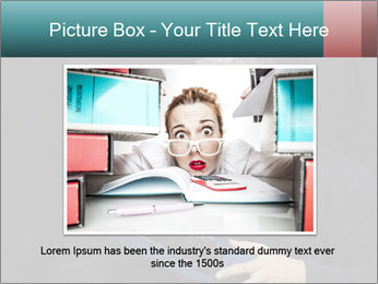 0000081319 PowerPoint Template - Slide 16