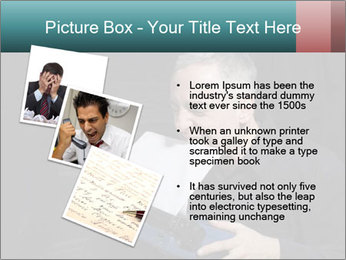 0000081319 PowerPoint Template - Slide 17