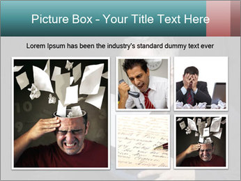 0000081319 PowerPoint Template - Slide 19