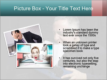 0000081319 PowerPoint Template - Slide 20