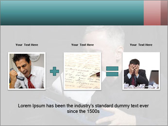 0000081319 PowerPoint Template - Slide 22