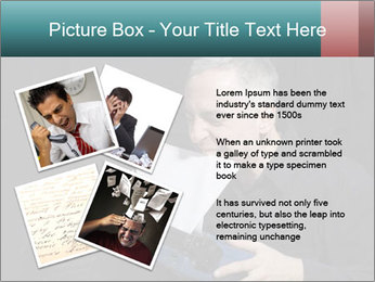 0000081319 PowerPoint Template - Slide 23