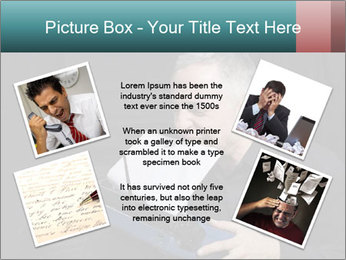 0000081319 PowerPoint Template - Slide 24