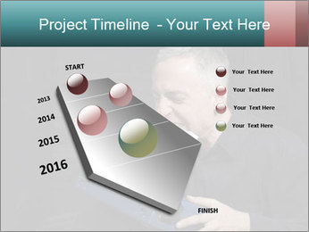 0000081319 PowerPoint Template - Slide 26