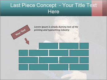 0000081319 PowerPoint Template - Slide 46