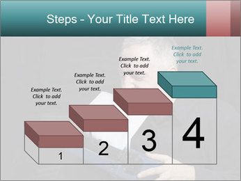 0000081319 PowerPoint Template - Slide 64