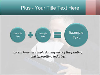 0000081319 PowerPoint Template - Slide 75