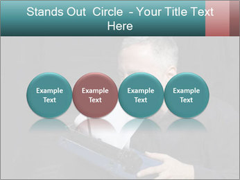 0000081319 PowerPoint Template - Slide 76