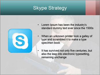 0000081319 PowerPoint Template - Slide 8