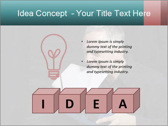 0000081319 PowerPoint Template - Slide 80
