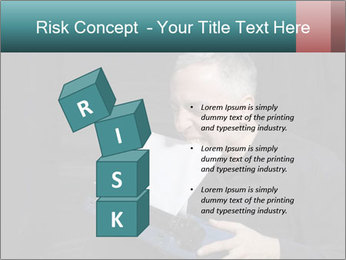0000081319 PowerPoint Template - Slide 81
