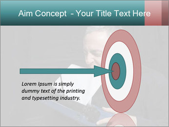 0000081319 PowerPoint Template - Slide 83