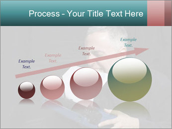0000081319 PowerPoint Template - Slide 87