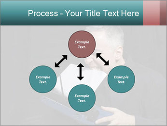 0000081319 PowerPoint Template - Slide 91